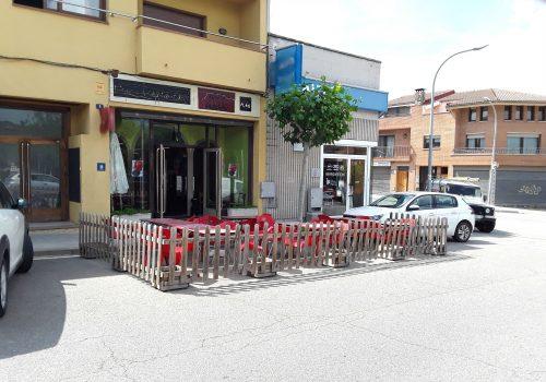 bar-en-alquiler-en-centelles-barcelona-montado-y-con-cocina-1