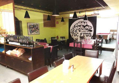 bar-en-alquiler-en-centelles-barcelona-montado-y-con-cocina-10