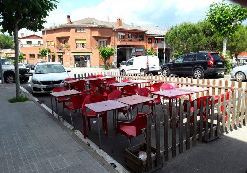 bar-en-alquiler-en-centelles-barcelona-montado-y-con-cocina-2