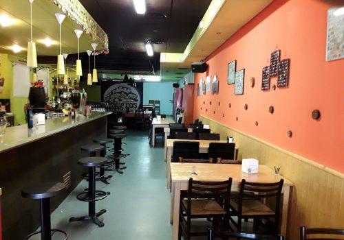bar-en-alquiler-en-centelles-barcelona-montado-y-con-cocina-3