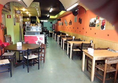 bar-en-alquiler-en-centelles-barcelona-montado-y-con-cocina-4
