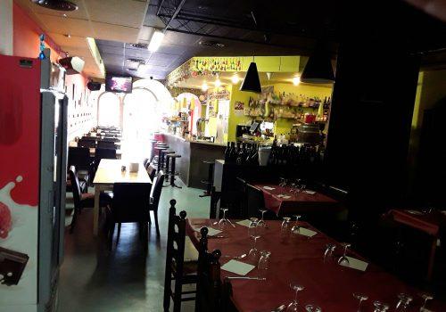 bar-en-alquiler-en-centelles-barcelona-montado-y-con-cocina-7