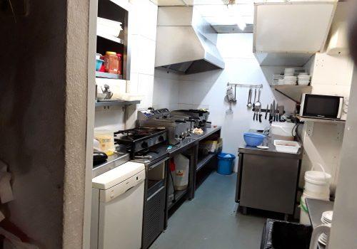 bar-en-alquiler-en-centelles-barcelona-montado-y-con-cocina-8