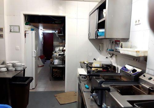 bar-en-alquiler-en-centelles-barcelona-montado-y-con-cocina-9