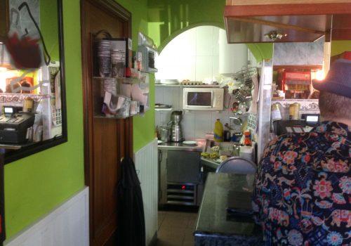 bar-en-alquiler-en-santander-cantabria-montado-y-con-cocina-10