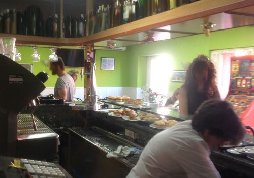 bar-en-alquiler-en-santander-cantabria-montado-y-con-cocina-12