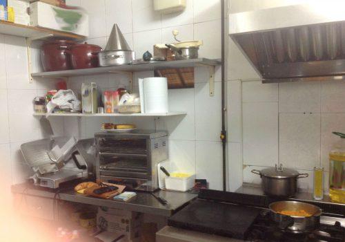 bar-en-alquiler-en-santander-cantabria-montado-y-con-cocina-13