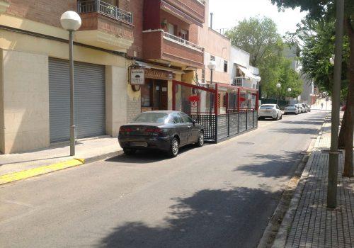 bar-en-alquiler-en-tarragona-zona-bonavista-montado-1