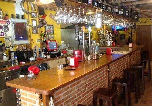 bar-en-alquiler-en-tarragona-zona-bonavista-montado-10