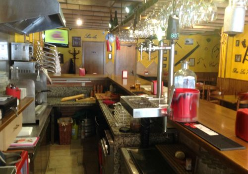 bar-en-alquiler-en-tarragona-zona-bonavista-montado-11