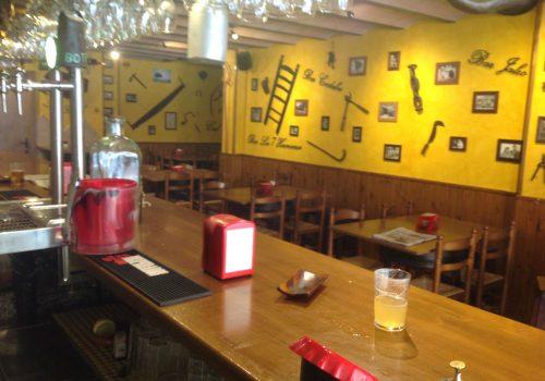 bar-en-alquiler-en-tarragona-zona-bonavista-montado-13