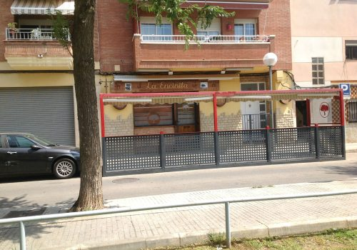 bar-en-alquiler-en-tarragona-zona-bonavista-montado-2