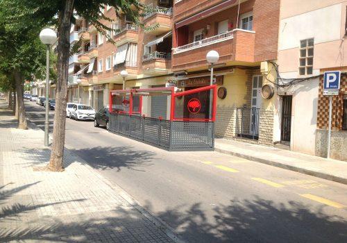 bar-en-alquiler-en-tarragona-zona-bonavista-montado-4