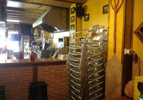 bar-en-alquiler-en-tarragona-zona-bonavista-montado-6