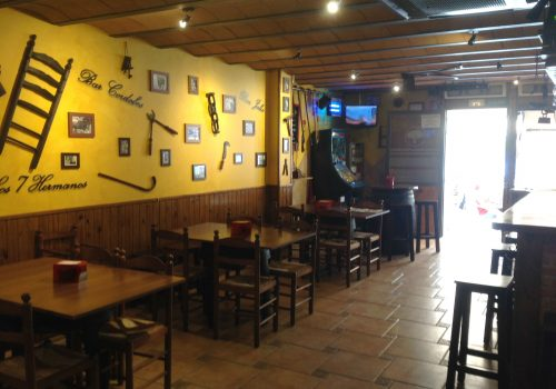 bar-en-alquiler-en-tarragona-zona-bonavista-montado-7