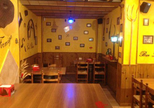 bar-en-alquiler-en-tarragona-zona-bonavista-montado-8