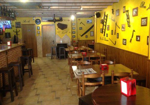 bar-en-alquiler-en-tarragona-zona-bonavista-montado-9