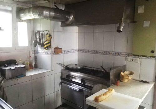bar-en-alquiler-en-ugarte-vizcaya-montado-y-con-cocina-1