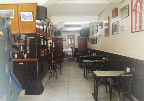 bar-en-alquiler-en-ugarte-vizcaya-montado-y-con-cocina-3