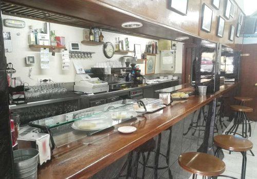 bar-en-alquiler-en-ugarte-vizcaya-montado-y-con-cocina-4
