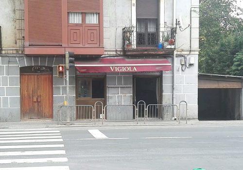 bar-en-alquiler-en-ugarte-vizcaya-montado-y-con-cocina-5