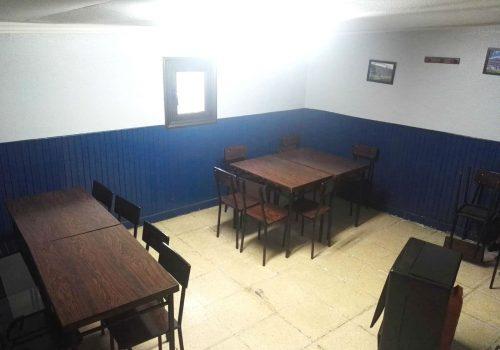 bar-en-alquiler-en-ugarte-vizcaya-montado-y-con-cocina-6