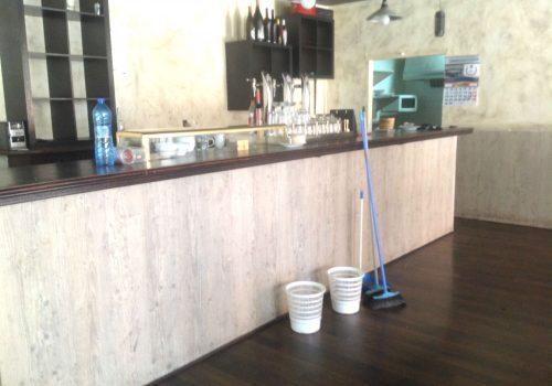 bar-en-venta-en-toledo-montado-y-con-cocina-3