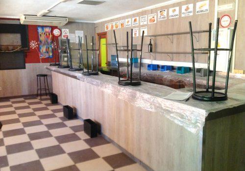 bar-restaurante-en-alquiler-en-santa-maria-del-cubillo-avila-con-vivienda-4