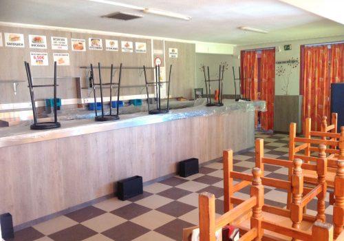 bar-restaurante-en-alquiler-en-santa-maria-del-cubillo-avila-con-vivienda-5