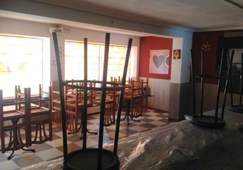 bar-restaurante-en-alquiler-en-santa-maria-del-cubillo-avila-con-vivienda-7