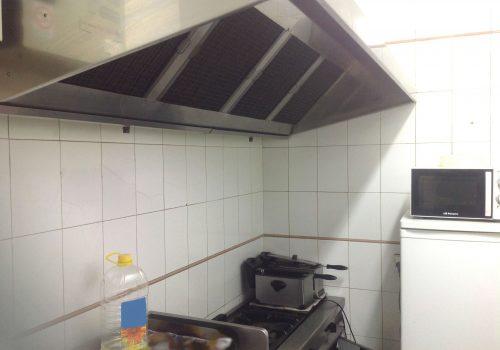 bar-con-cocina-en-alquiler-en-toledo-11