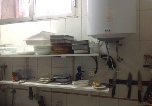 bar-con-cocina-en-alquiler-en-toledo-12