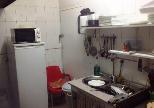 bar-con-cocina-en-alquiler-en-toledo-13
