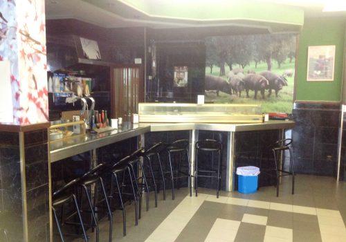 bar-con-cocina-en-alquiler-en-toledo-5