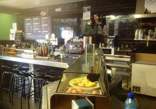 bar-con-cocina-en-alquiler-en-toledo-6