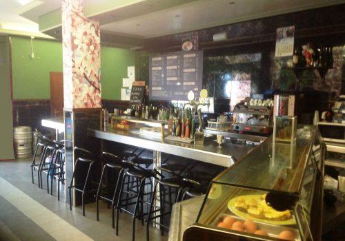 bar-con-cocina-en-alquiler-en-toledo-8