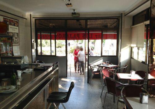 bar-con-terraza-en-alquiler-en-cordoba-4