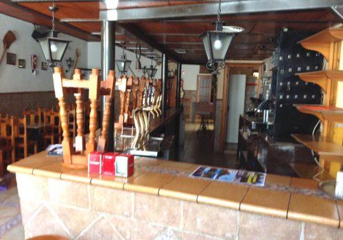 bar-en-alquiler-en-fuensanta-de-martos-jaen-montado-y-con-cocina-4