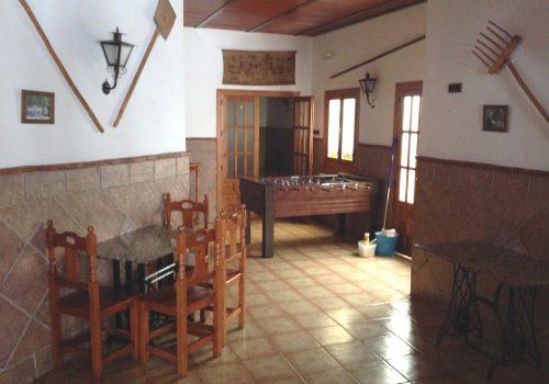 bar-en-alquiler-en-fuensanta-de-martos-jaen-montado-y-con-cocina-5