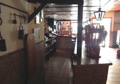 bar-en-alquiler-en-fuensanta-de-martos-jaen-montado-y-con-cocina-6