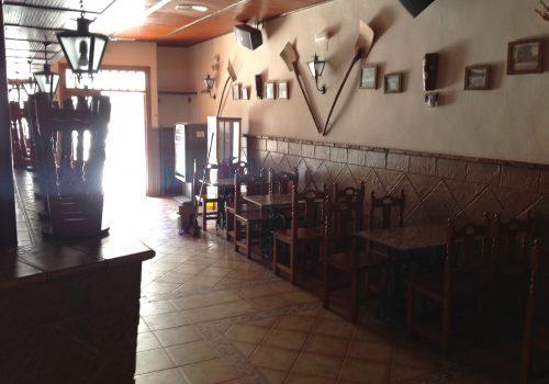 bar-en-alquiler-en-fuensanta-de-martos-jaen-montado-y-con-cocina-7