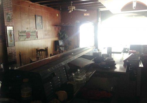 bar-en-alquiler-en-laguna-de-duero-valladolid-con-terraza-y-cocina-2