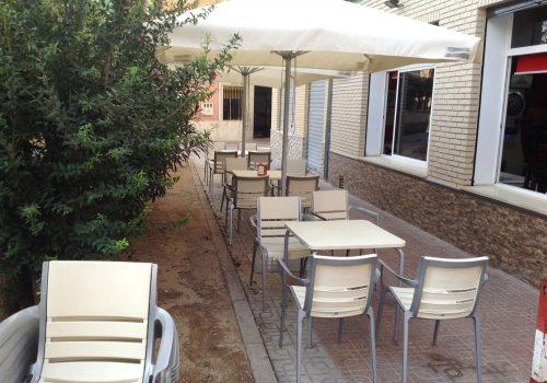 bar-montado-en-alquiler-en-cordoba-con-terraza-4