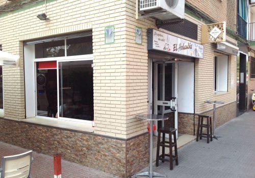 bar-montado-en-alquiler-en-cordoba-con-terraza-5