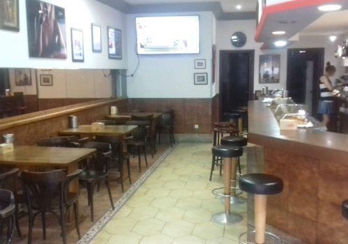 bar-montado-en-alquiler-en-oviedo-asturias-1