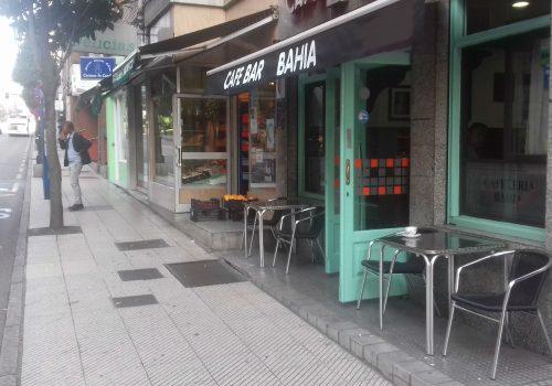 bar-montado-en-alquiler-en-oviedo-asturias-4