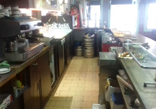 bar-montado-en-alquiler-en-oviedo-asturias-5