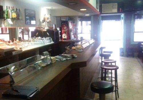 bar-montado-en-alquiler-en-oviedo-asturias-6