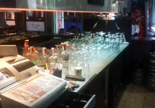 bar-montado-en-alquiler-en-oviedo-asturias-7