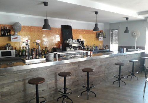 bar-restaurante-en-alquiler-en-boveda-de-toro-zamora-montado-y-reformado-2